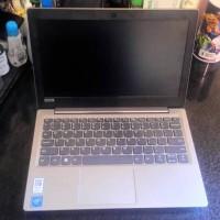 Laptop Murah Lenovo ideapad 120S 11 Inchi