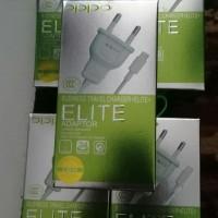 Charger hp handphone merk oppo elite