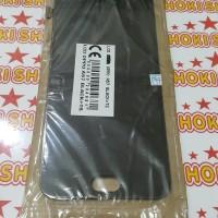 LCD TOUCHSCREEN LAYAR SENTUH OPPO A57 CPH1701 ORIGINAL Bagus