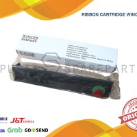Pita Printer Passbook Wincor 4915xe 4915 4915+