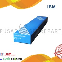 Pita Printer Passbook IBM 9068 A03/A01 Made in Vietnam