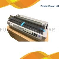 Promo Printer Epson LQ-2190 Garansi 1 Tahun