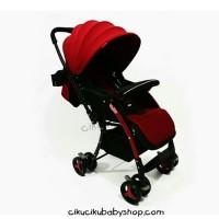 Stroller Chris & Olins A817/kereta dorong anak bayi