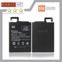 baterai batre Hp xiaomi Redmi 4 Redmi 4 prime original oem Batu Batrai