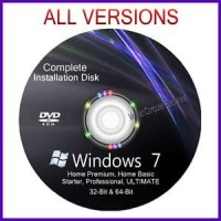 Harga jual dvd windows 7 professional original   antitipu.com