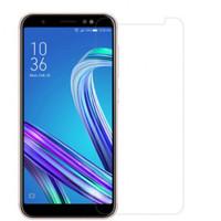 Jual Tempered Glass ASUS ZenFone Live L1 ZA550KL Antigores kaca bening Murah