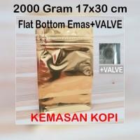 Harga 1 Kg Emas Travelbon.com