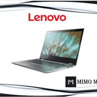 LENOVO YOGA 520-14IKB-81C800-L2ID - Core I3-7020U - RAM 8GB - HDD 1TB