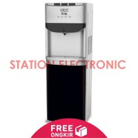 GEA NEBULA Water Dispenser Galon Bawah - Free Shipping JABODETABEK