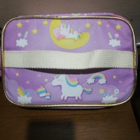 Tas bekal Mini Yooyee - Lunch bag Yooyee mini