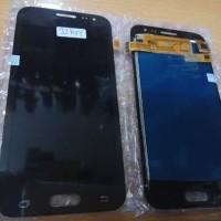 LCD 1SET FOR SAMSUNG J200G J200F J200H J200F ORIGINAL BLACK