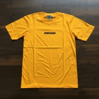 5bb8a3f0 KAOS TSHIRT UNDEFEATED TEE NOT OFF WHITE BAPE SUPREME GUCCI THRASHER