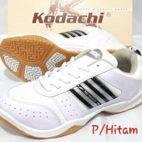 Sepatu badminton Kodachi AR