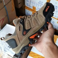 TERMURAH Sepatu Hiking Snta 432 100% Original