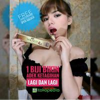 Permen SOLOCO. 100% Original, Obat Herbal Pria Kuat – SALOCO SOLOCOO