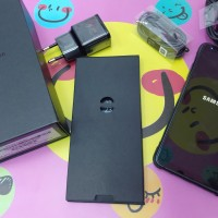 Samsung galaxy s8 active mulus lengkap ada bonus