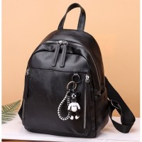 Harga fashion bag cig 10663 | WIKIPRICE INDONESIA