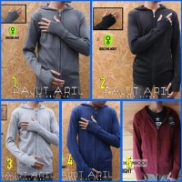 SPECIAL sweater rajut greenlight RECOMENDED