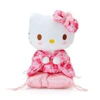 Jual Boneka Hello Kitty Lucu Terbaru - Harga Boneka Hello Kitty ... 0cbc1886ea