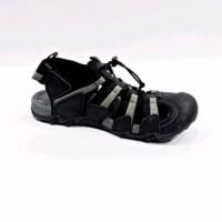 Sandal Sepatu Eiger Prowess Original Dan Berkualitas Not Rei Consina