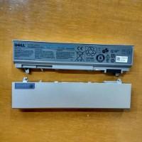 Original Baterai Dell Latitude E6400 E6410 E6400ATG E6400XFR E6410ATG