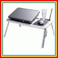 Katalog New 0818 Meja Laptop e table