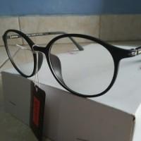 !765 promo kacamata anti radiasi komputer dan handphone elastis murah 5bd43c86e7