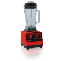 Multifunction Ice Blender Fomac ICH-DS7