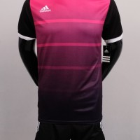 Harga 1 Set Baju Bola Hargano.com