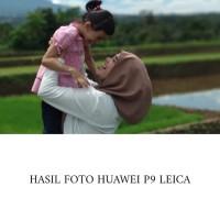 huawei p9 leica android hp murah second tt bt pubg ml