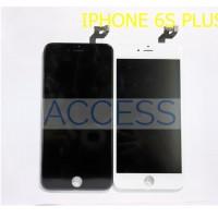 LCD IPHONE 6S+ 6S PLUS TOUCHSCREEN FRAME FULLSET fc89eff56f