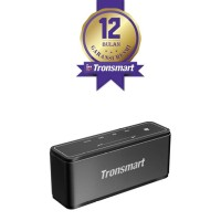 Tronsmart Mega Bluetooth Speaker 3D Digital Sound TWS 40Watt [MEGA]