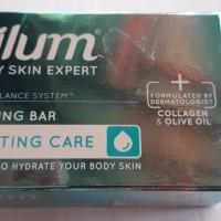 Jual Sabun mandi oilum collagen 85g Asli 100% Murah