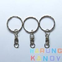 Gantungan Kunci PC5