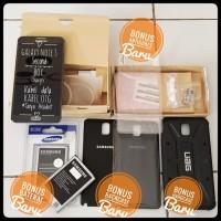 Samsung Galaxy Note 3 3G Ram 3Gb Internal 32Gb Second SEIN Resmi