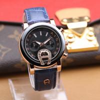 Harga sale jam tangan wanita | Hargalu.com
