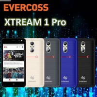Harga super sale xtream 1 pro m50 max 5 inchi 4g lte 1gb | Pembandingharga.com