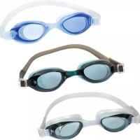 Kacamata Renang Remaja Dewasa Bestway Hydro 21051