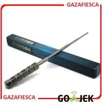 Micro Jig Coil Gulung Kantal Toolkit Toolbox Magic Bukan Kuro
