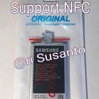 Baterai Samsung Galaxy Note 3 N9000 B800BE Asli (Original 100%)