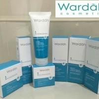 Harga Acne Series Wardah Katalog.or.id