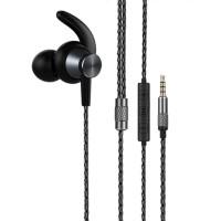 Rexus Earphone EP1 With Earhook [ FS ]