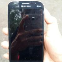 Hp Samsung Grand Neo Bekas masih bagus dan mulus