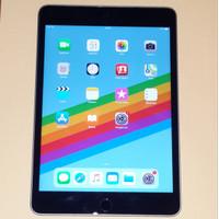 iPad Mini 4 128GB Retina 7,9