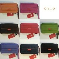 (Update Stock) Ovio Hpo 0108 - Dompet Multifungsi (Wallet Handphone