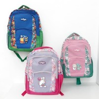 Harga ready tas ransel backpack smiggle kw berkualitas   Hargalu.com