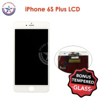 iPhone 6S Plus LCD TOUCHSCREEN 6S Plus TOUCHSCREEN+FRAME