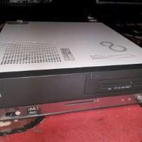 Gratis ongkir Mini PC Komputer Karaoke Fujitsu FMV ESPR Paling Laris