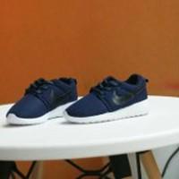 Jual Sepatu Ket Nike Anak Harga Terbaik - Rekomendasi Fashion Anak Pilihan 56ba5fcf68