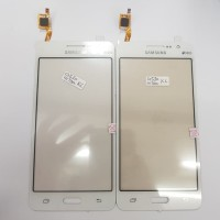 TOUCH SCREEN SAMSUNG G530 G530H GALAXY GRAND PRIME OR TS KACA LAYAR HP